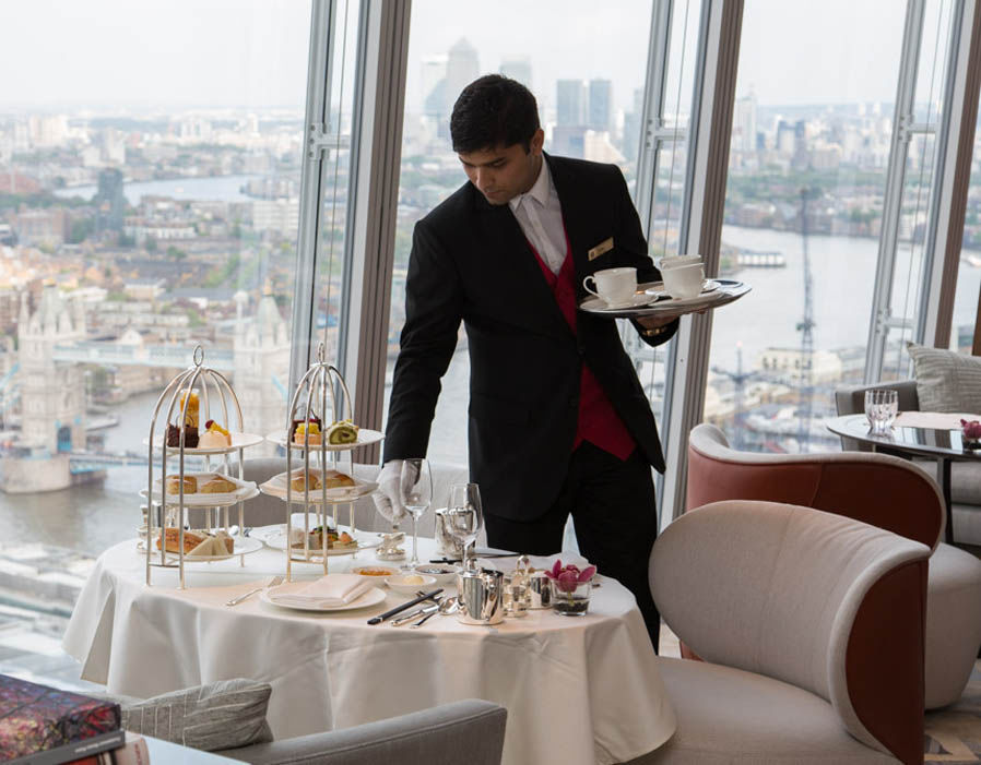 london-restaurant