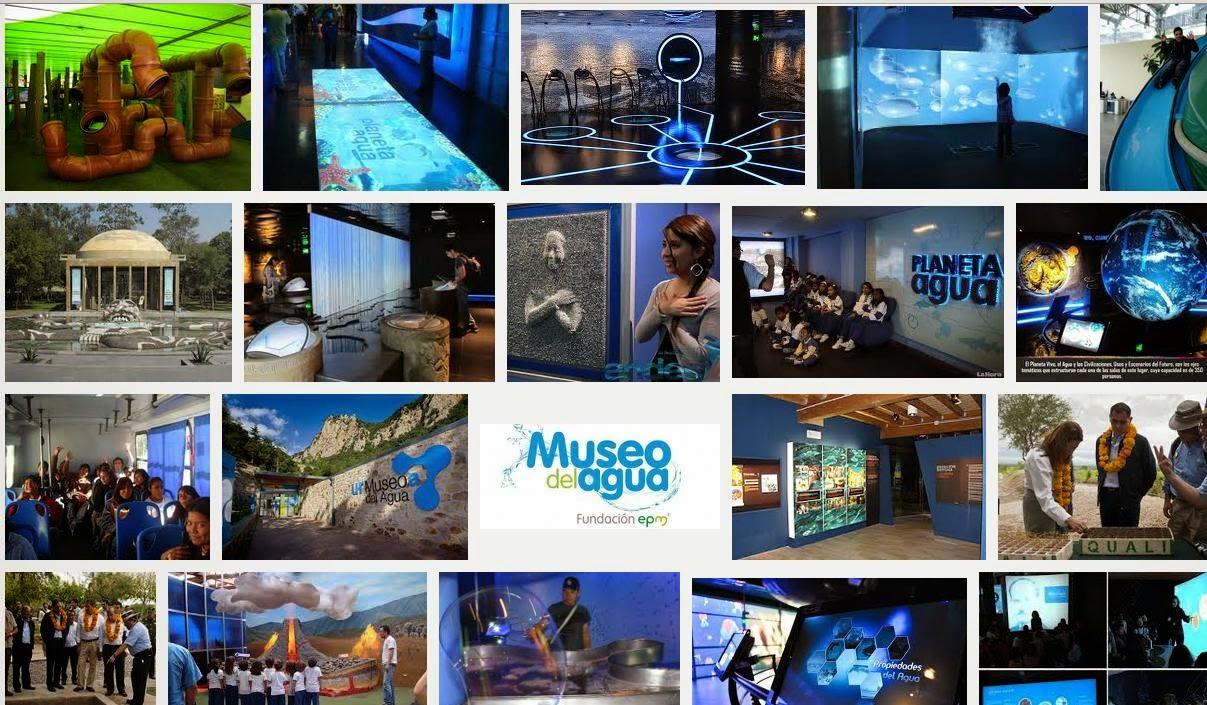 museoagua2