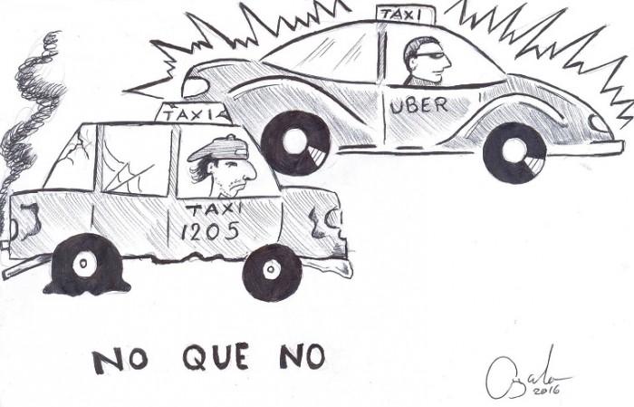 no-que-no-uber-700x449