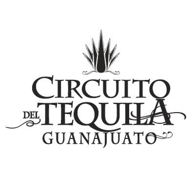 tequila-gto
