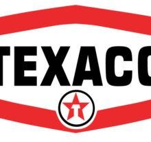 texaco_rec_logo-300x207