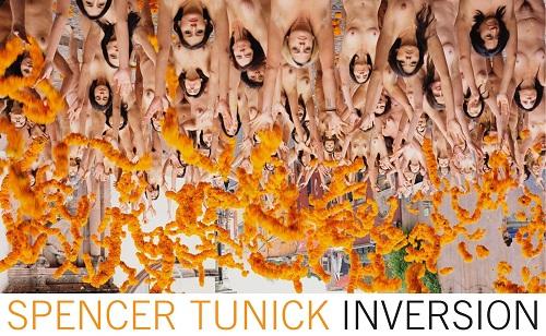 tunick-calaca-2016-1