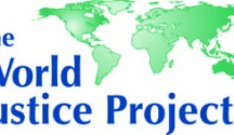world-justice-project-300x141