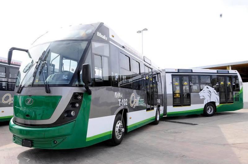leon-autobus