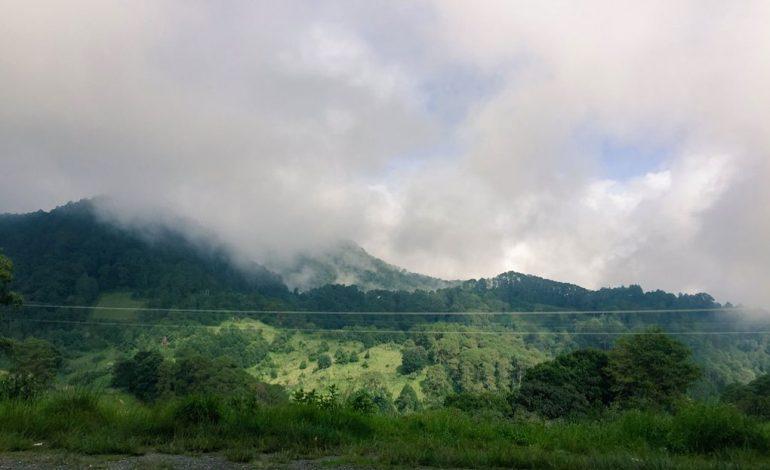 muere-un-excursionista-en-pinal-de-amoles-reportan-a-tres-mas-heridos-770x470