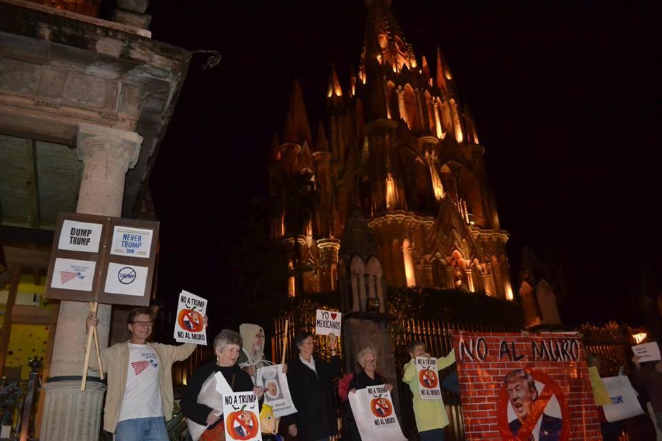 sma-solidarity-vigil-2