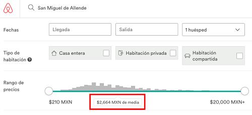 san-miguel-de-allende-airbnb