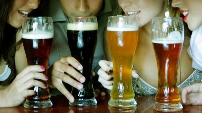alcoholismo_guanajuato1