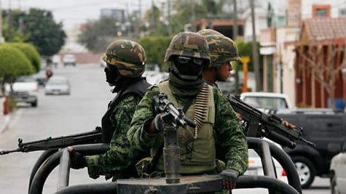 army-gto