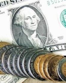 dollar-mexican-peso-usd-mxn