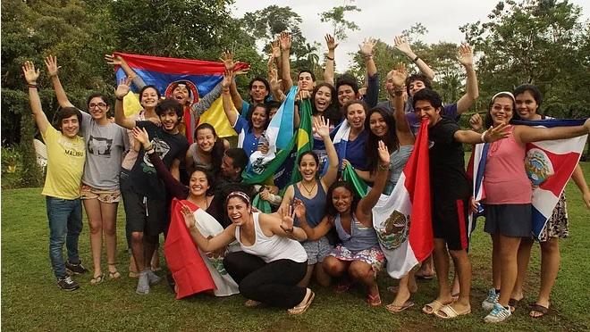 empoderando-a-latinamerica