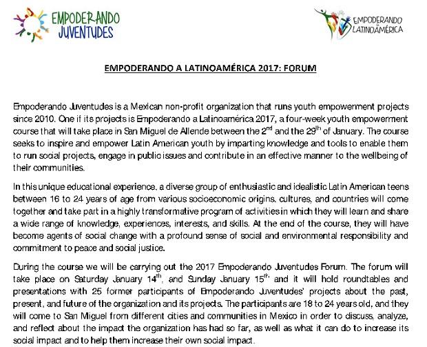 empoderando_documento