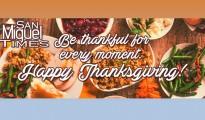 fullbanner-thanksgiving-smt