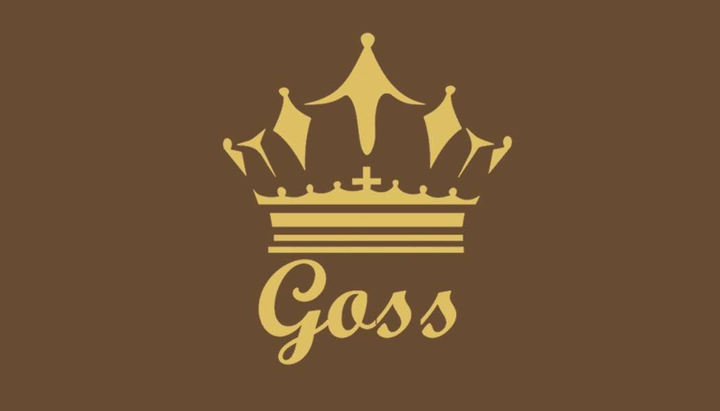 goss2