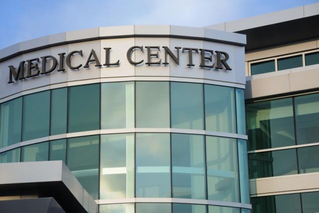 Atlas Care Service Plans