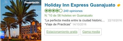 mejores-hoteles-de-guanajuato-010