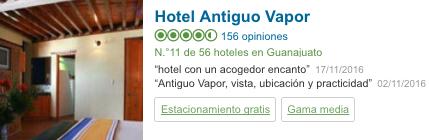 mejores-hoteles-de-guanajuato-011