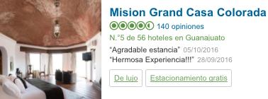 mejores-hoteles-de-guanajuato-05