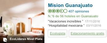 mejores-hoteles-de-guanajuato-06