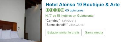 mejores-hoteles-de-guanajuato-07