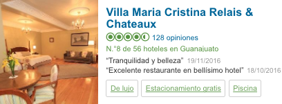 mejores-hoteles-de-guanajuato-08