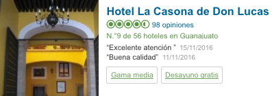 mejores-hoteles-de-guanajuato-09