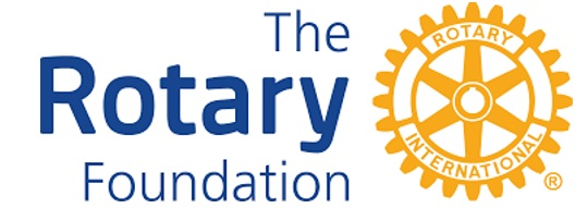 rotary-foundation-logo