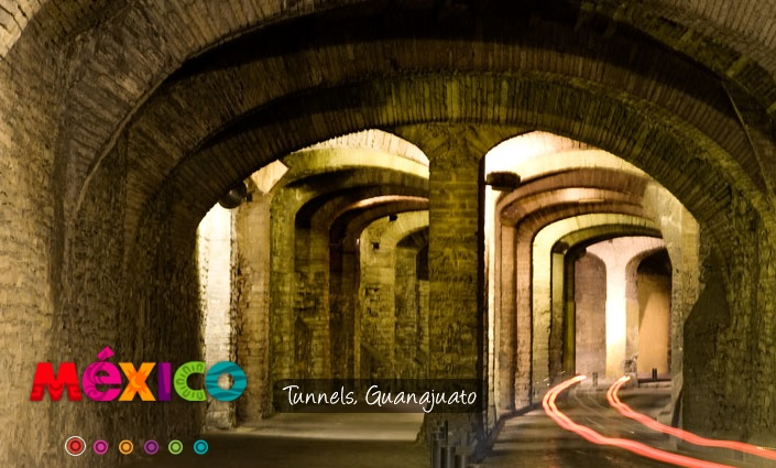 tunnels_1
