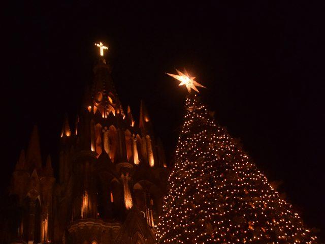 christmas-sma