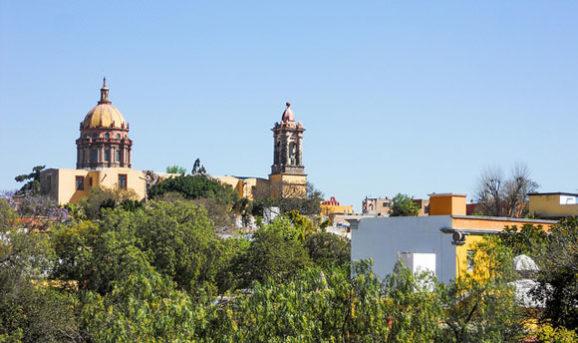 san-miguel-de-allende-mexico-578x343