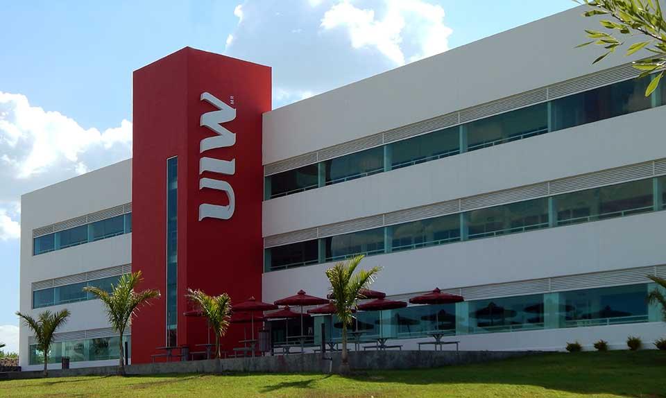 uiw-secundaria