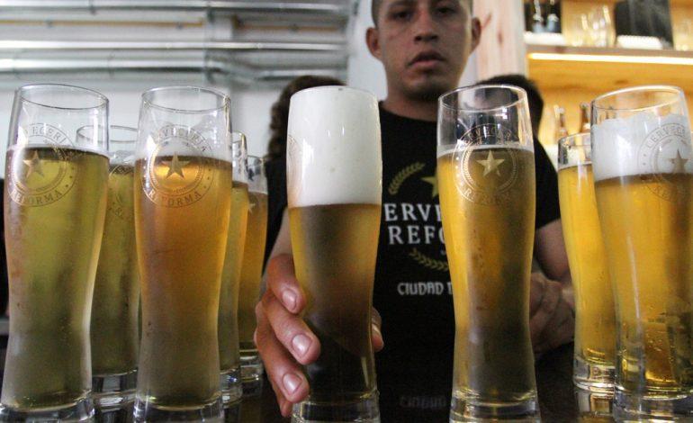 vigilaran-permisos-de-alcohol-en-posadas-y-festividades-navidenas-en-queretaro-770x470