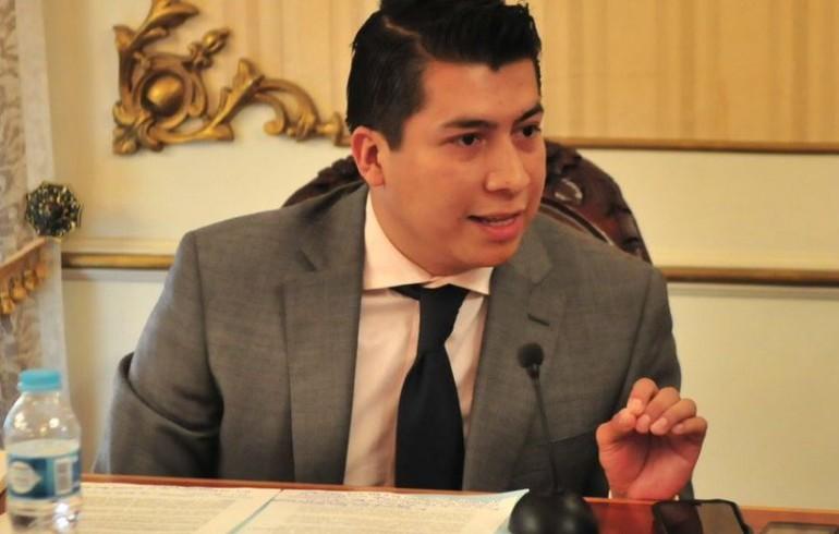 councillor-gto