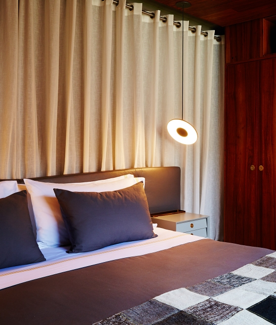 dos-casas-hotel-and-spa_3