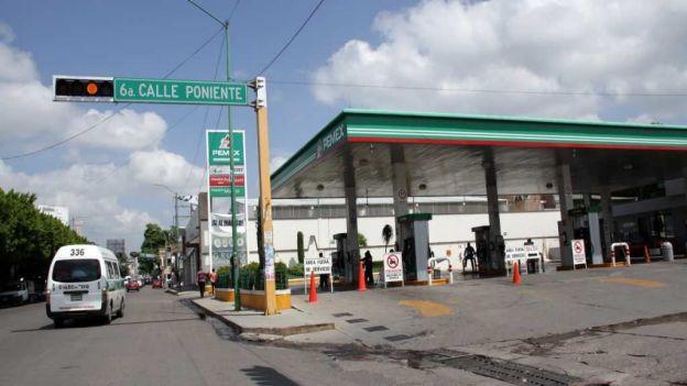 gas-station-guanajuato