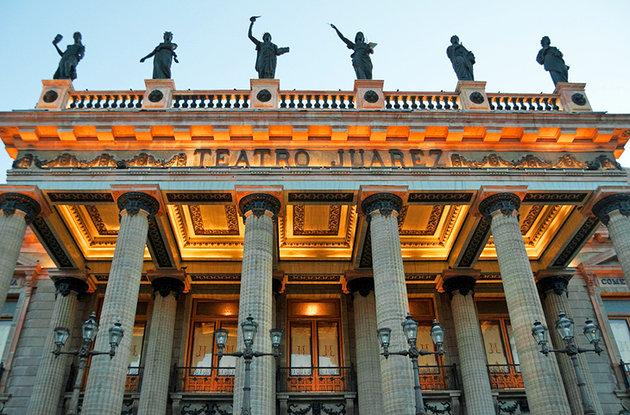 guanajuato-teatro-juarez