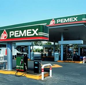 pemex-600x417