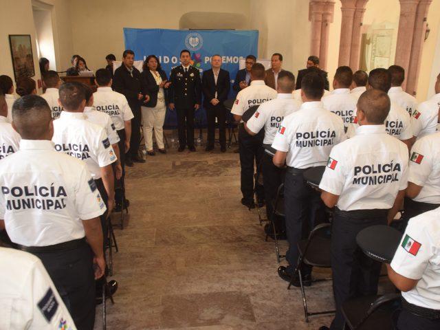 police-sma