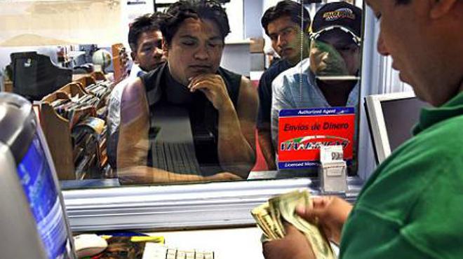 (Photo: Unión Guanajuato)