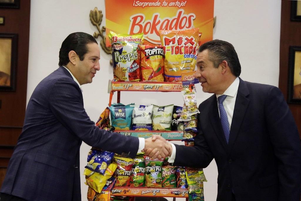 Bokados_with_Governor