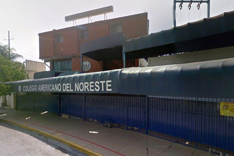 Colegio-Americano-del-Noreste