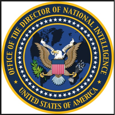 us-national-council-intelligence