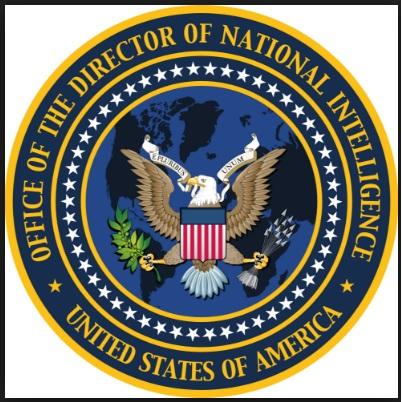 us-national-council-intelligence