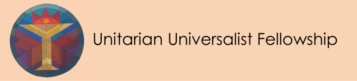 unitarian-universalist-fellowship-of-san-miguel-de-allende-logo