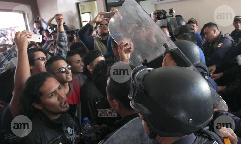 demonstrators-gto