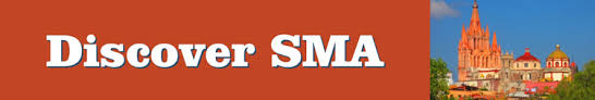 discover sma