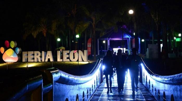 feria-leon-1