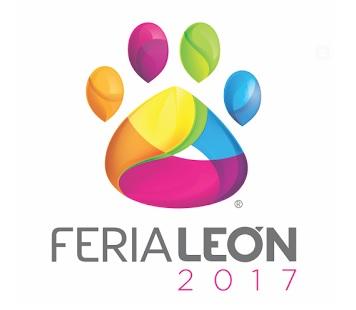 feria-leon-2