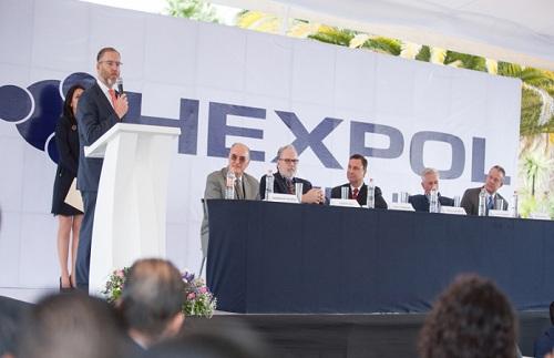 hexpol1