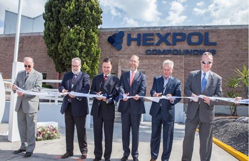 hexpol2